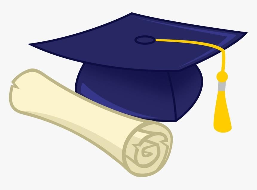 CAP AND GOWN PICTURES WILL NOW BE TUESDAY JANUARY 26.